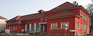 sokolovna-2